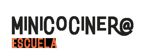Escuela de cocina - MINICOCINER@